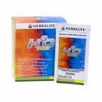 14 H3O Pro sportdrank - 10 zakjes