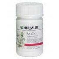 21 RoseOx - 60 tabletten