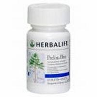 24 Prelox Blue - 60 tabletten
