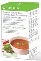 03 Gourmet Tomatensoep