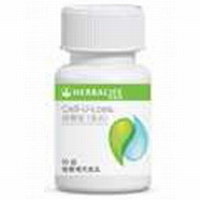 07 Cell-U-Loss - 90 tabletten