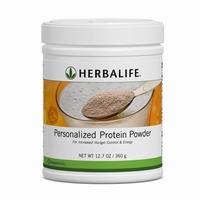 03 Proteïne poeder - 240g