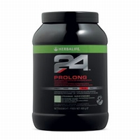 Herbalife24 Prolong